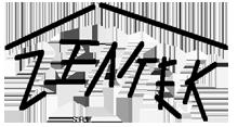 logo-zentek